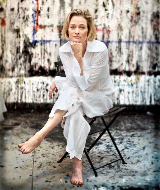 Delphine Boel.JPG