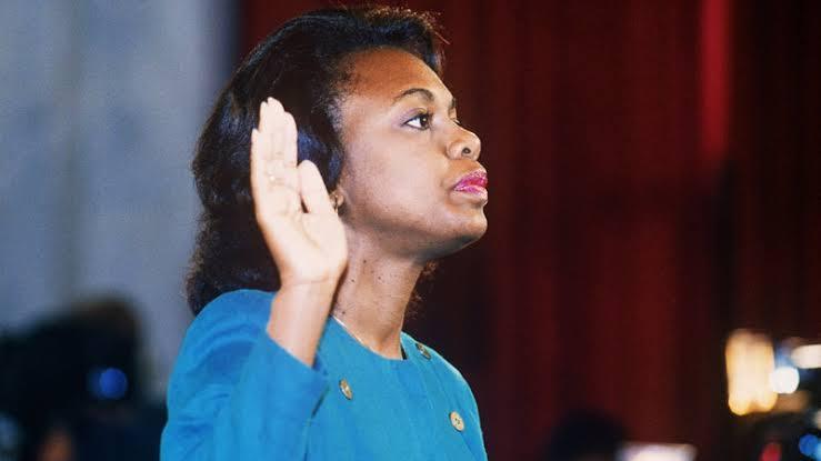 Anita Hill (AFP).jpg
