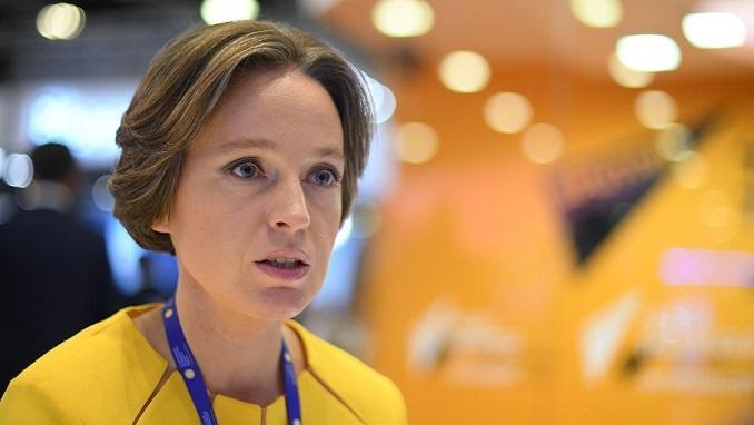 ekaterina-trofimova-acra.jpg