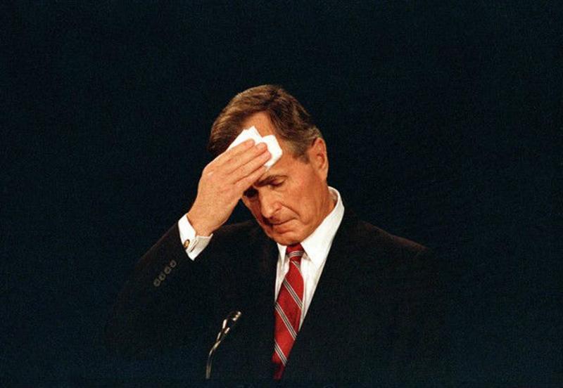 Bush AP.jpg
