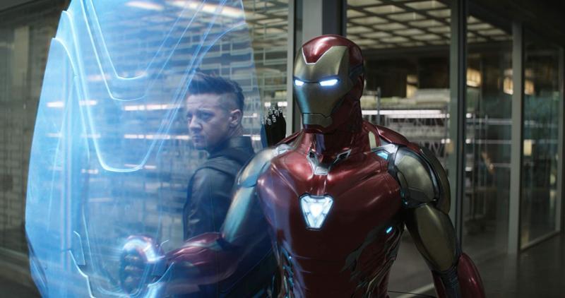 avengers endgame - IMDb.jpg