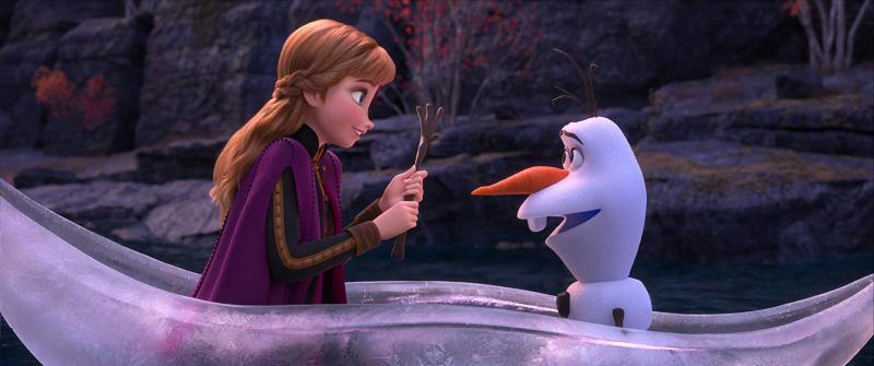 frozen 2 - IMDb.jpg