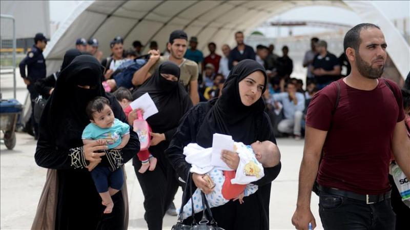 Suriyeliler AA.jpg