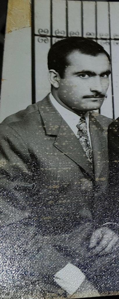 İsmail Şahin (2).jpg
