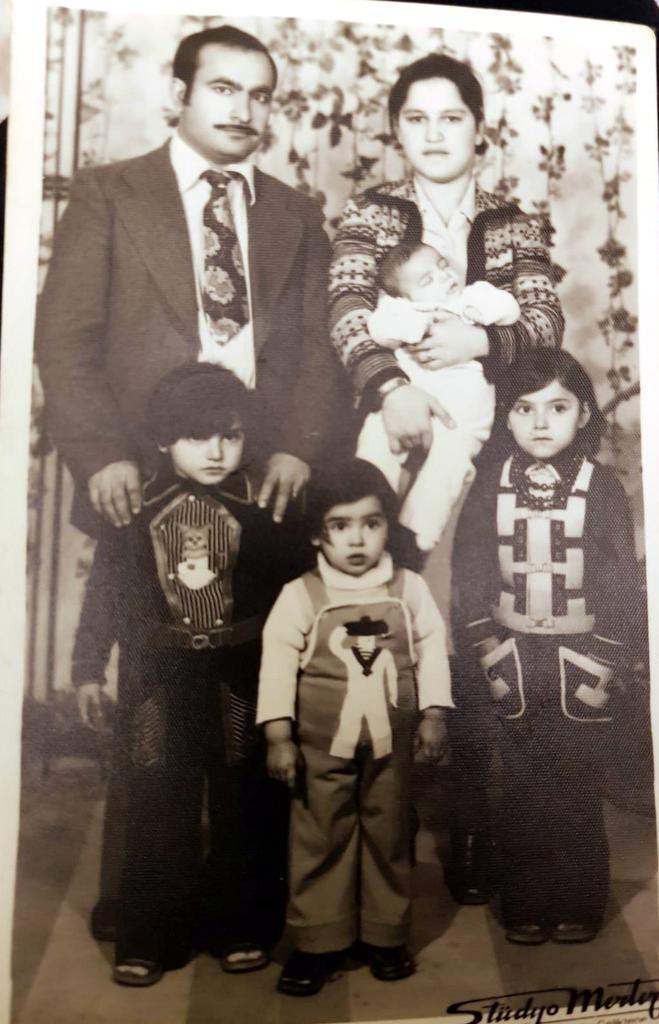 İsmail Şahin ve ailesi (1).jpg