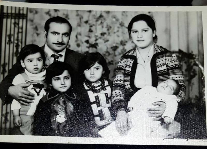 İsmail Şahin ve ailesi (2).jpg
