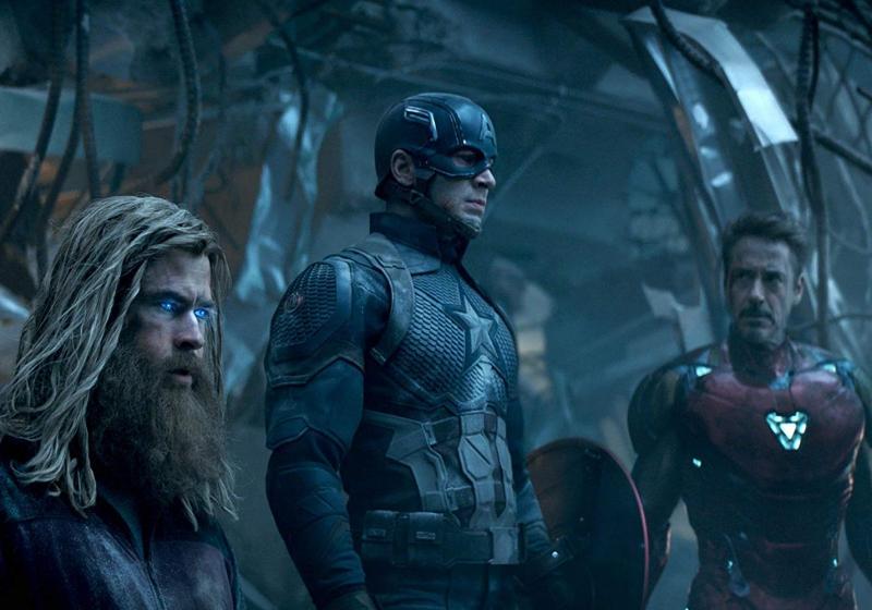 avengers endgame - disney.jpg