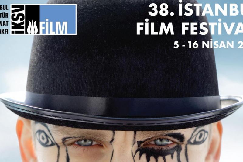 istanbul film festivali - iksv.jpg