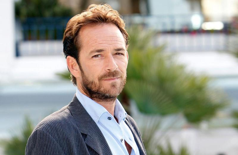 luke perry - reuters.jpg