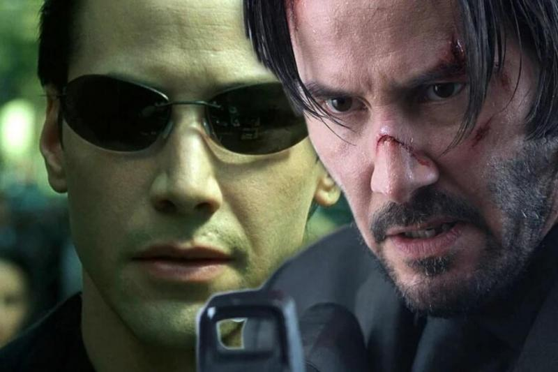 matrix - screenrant.jpg