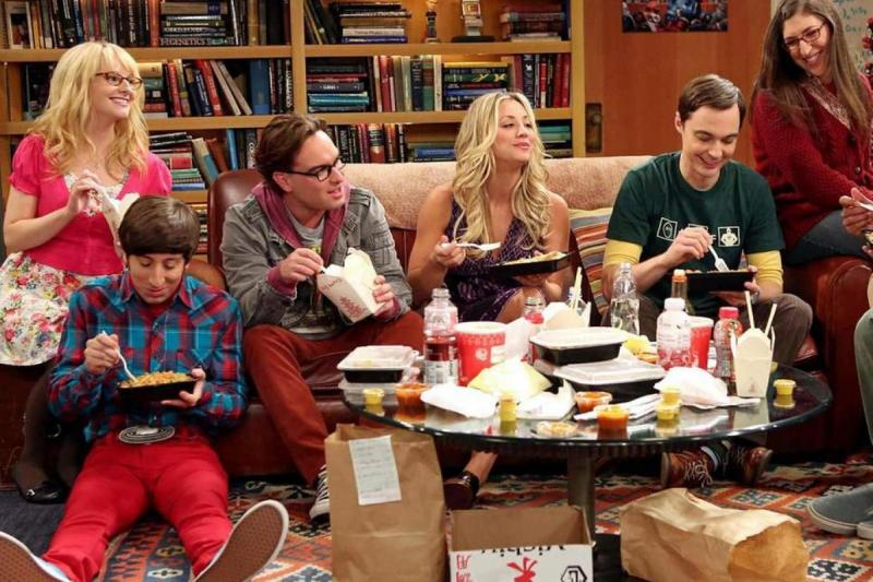 The Big Bang Theory - CBS.jpg