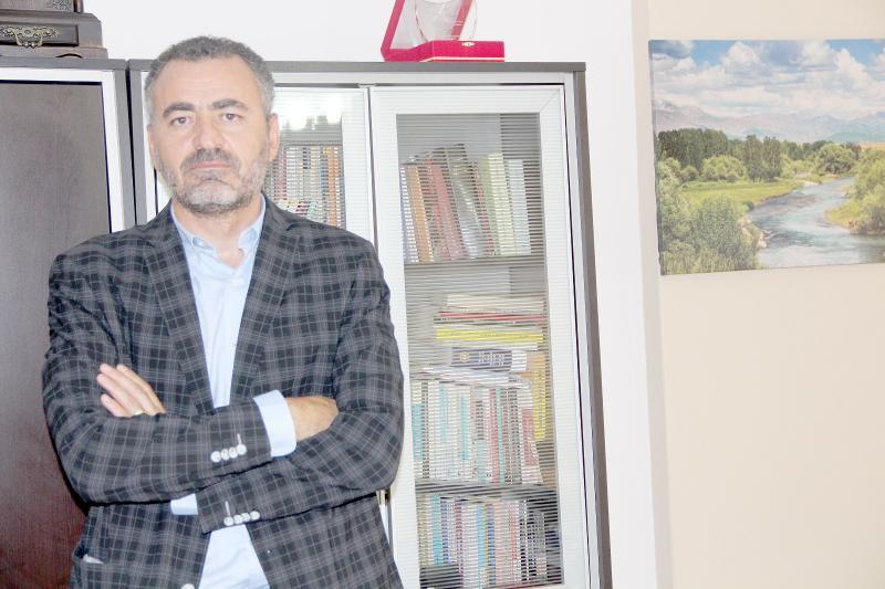 Baro Başkanı Cihan Aydın.jpeg