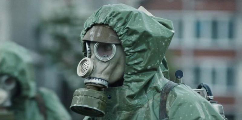 chernobyl - IMDb.jpg