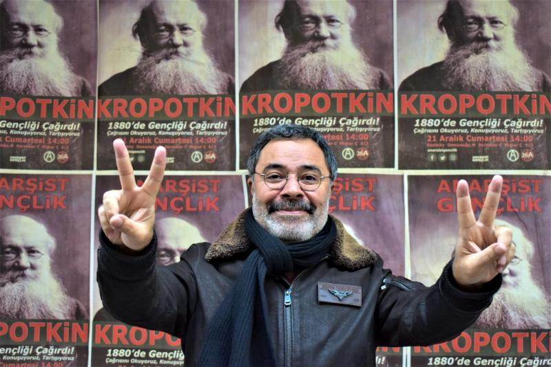 Ahmet Ümit1.JPG