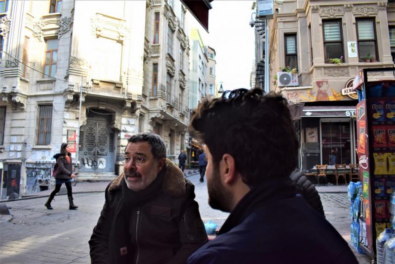 Ahmet Ümit4.JPG