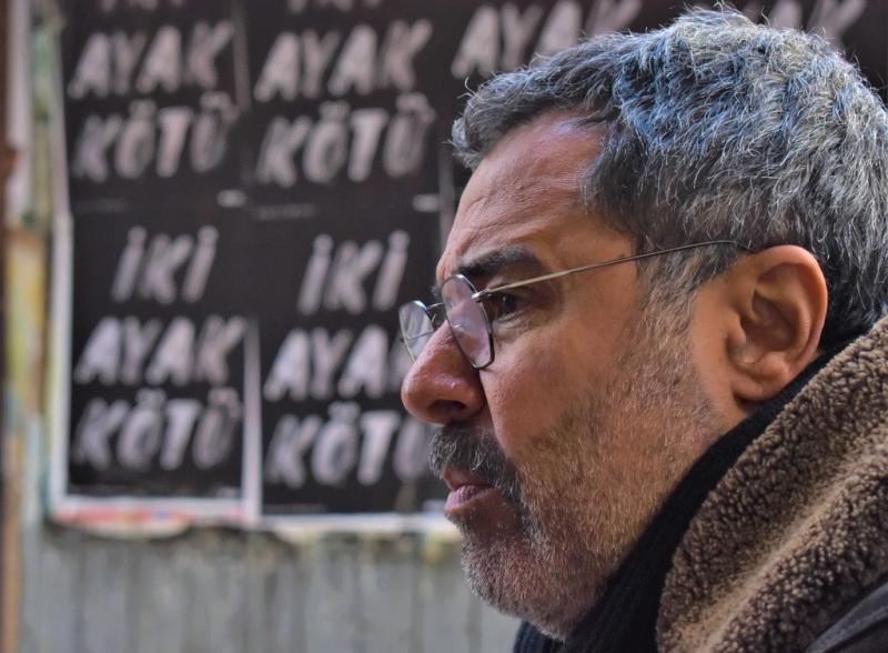 Ahmet Ümit6.JPG