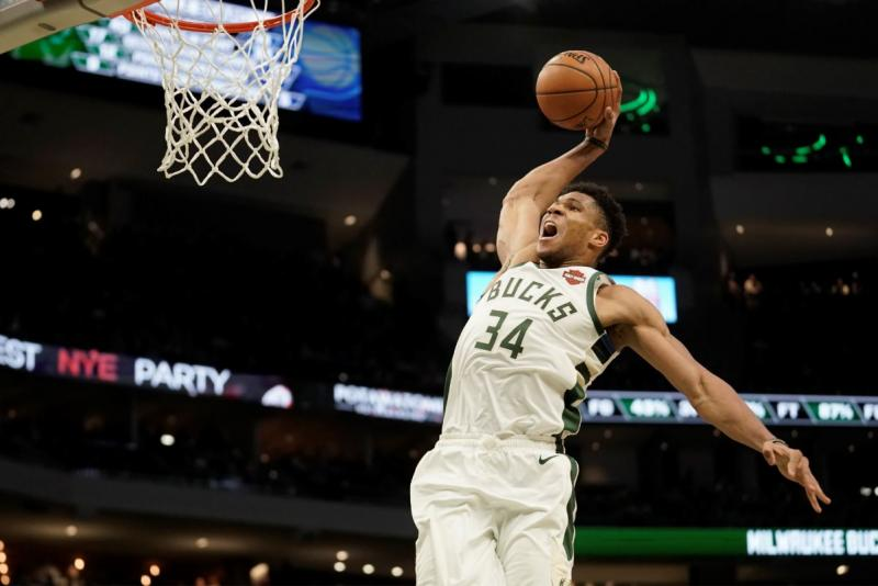 Giannis Antetokounmpo- AP Photo.jpg