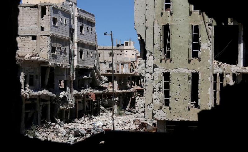Suriye_inşaat_reuters.jpg