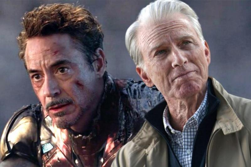 iron man - kaptan amerika - screenrant.jpg