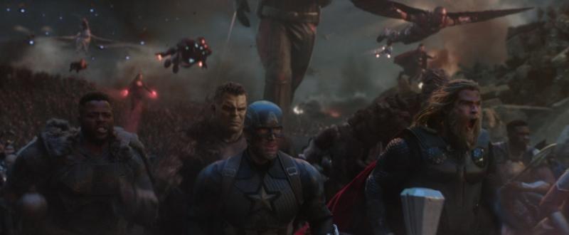 thor kaptan amerika hulk - IMDb.jpg