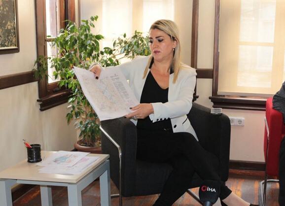 Aysun Aykan Balıkesir Jeoloji Independent Türkçe.jpg