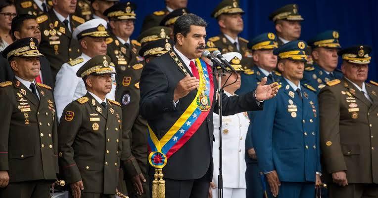 2 venezuela.jpg