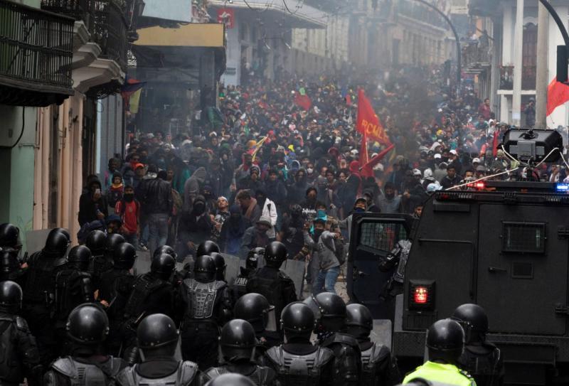 Ekvador Telesur.jpg