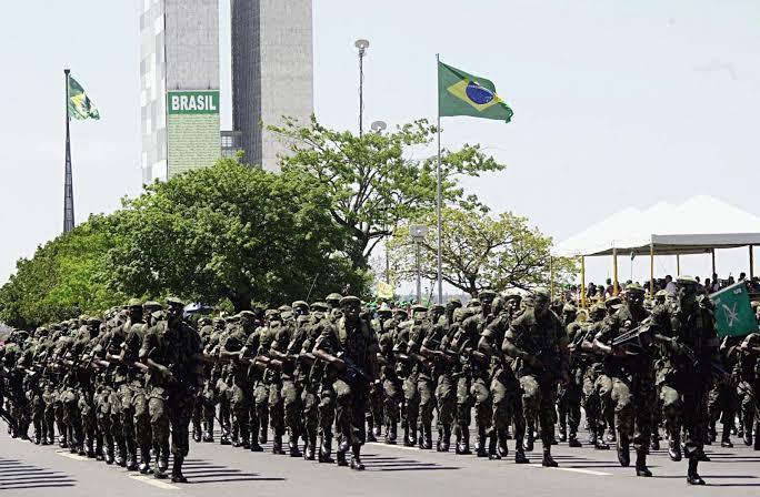 brazilya.jpg
