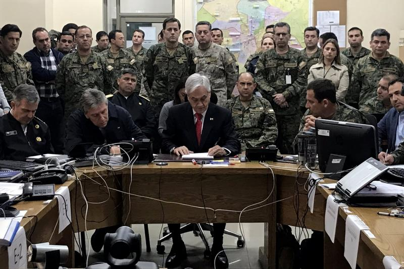 1 Şili Cumhurbaşkanı Sebastián Piñera.jpg