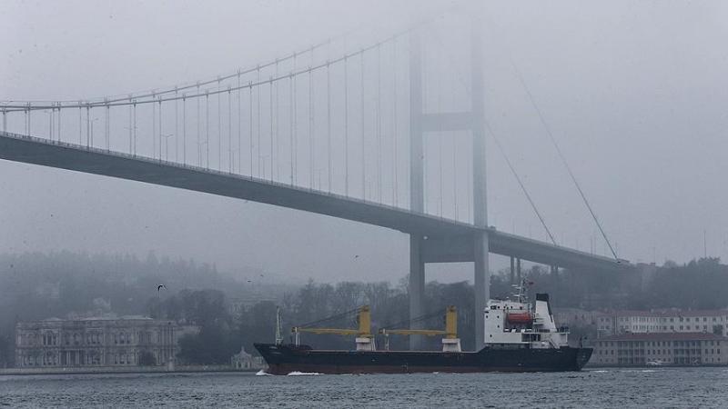 İstanbul Boğazı Montrö AA.jpg