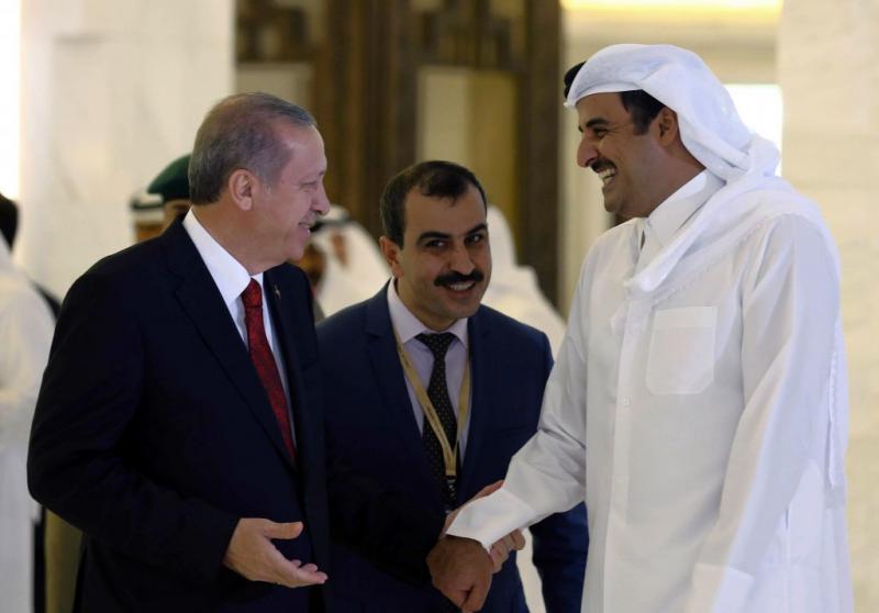 Qatar-Turkey_Horo.jpg