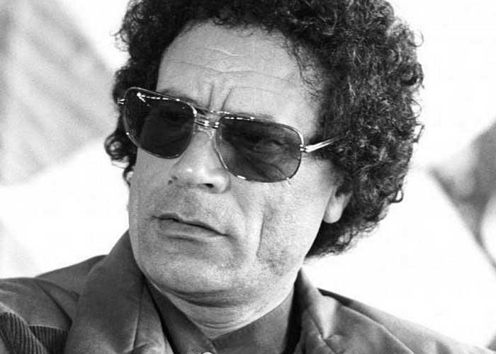 muammer-kaddafi-gencligi.jpg