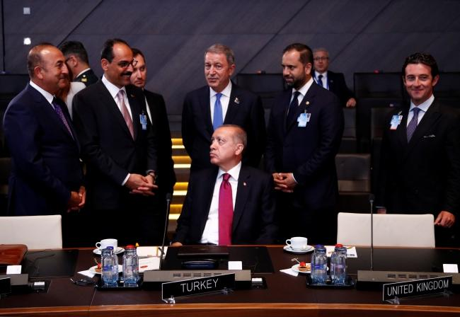 erdogan nato.jpg