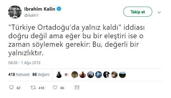 DEĞERLİ.JPG