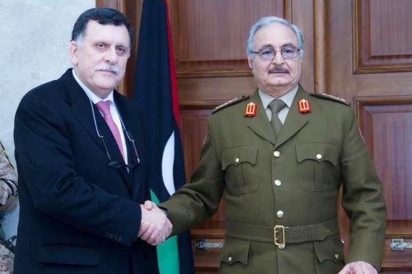 Fayez Al-Sarraj.jpg