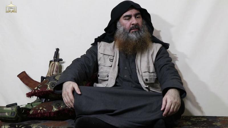 Bagdadi AFP.jpg