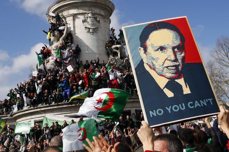 Cezayir AP.jpeg