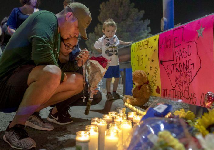 El Paso AP.jpg