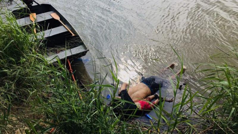 El Salvador AFP.jpg