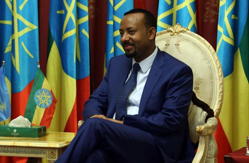 Etiyopya AA.jpg