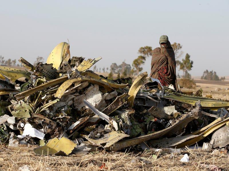 Etiyopya Reuters.jpg
