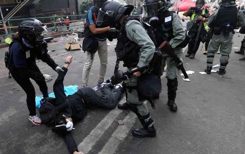 Hong Kong AP.jpg