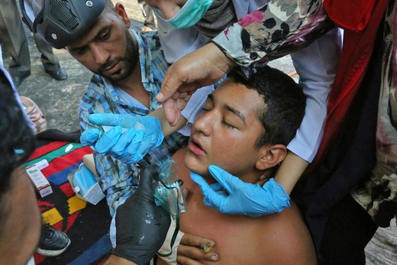 Irak AFP.jpg