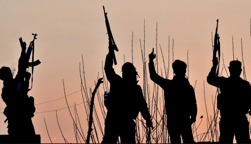 IŞİD AFP.PNG