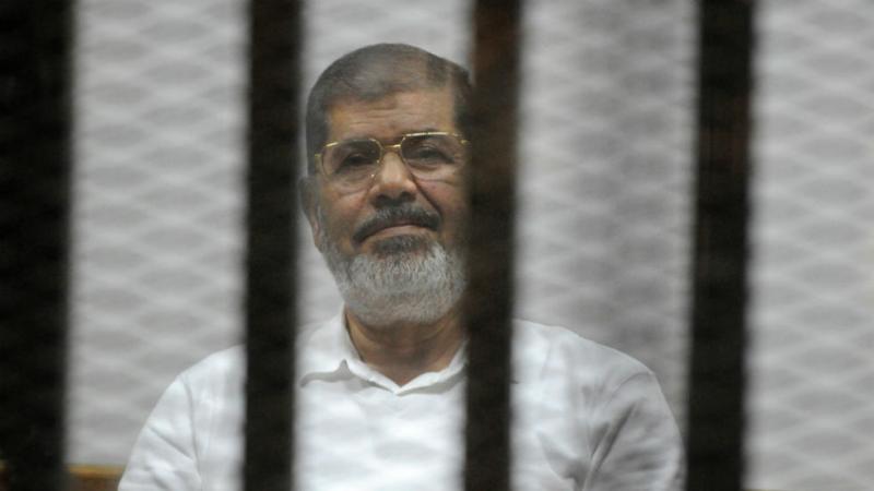 Mursi AFP.jpg