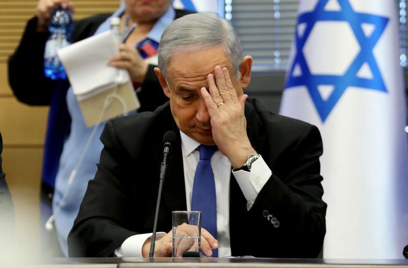 Netanyahu AFP.jpg