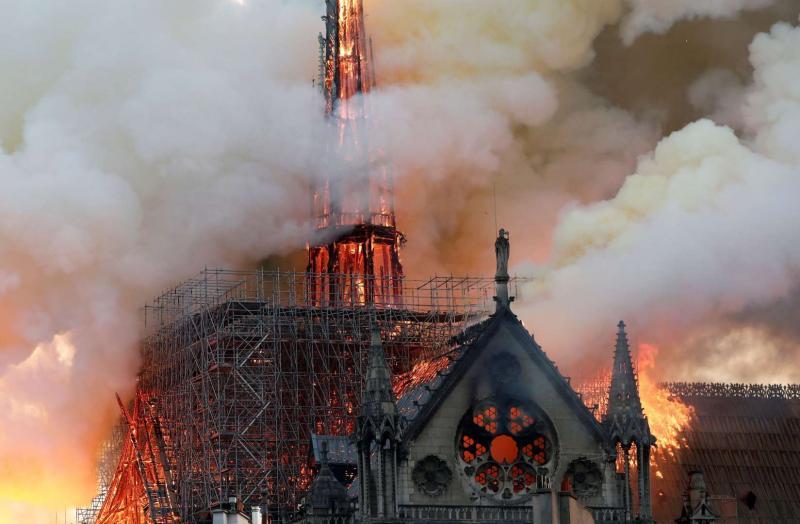 Notre Dame Reuters.jpg