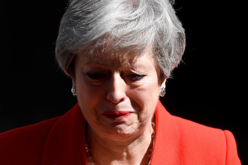 Theresa May Reuters.jpg