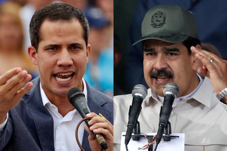 Venezueala Reuters.jpg