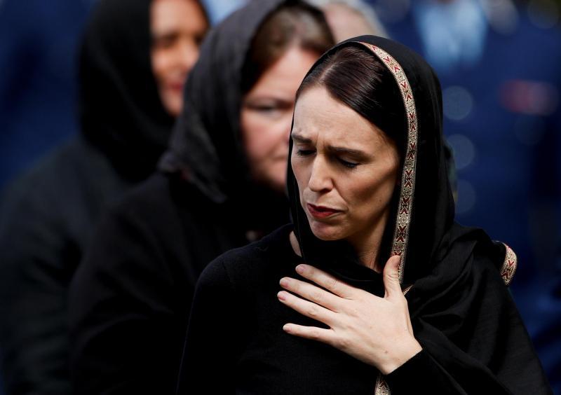 Yeni Zelanda Reuters.jpg